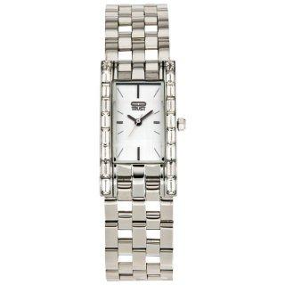 ساعت مچی زنانه  تراست مدل Trust Classic Mavis 76L113AS