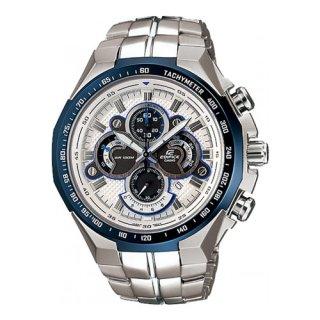ساعت کاسیو مدل casio ef 554
