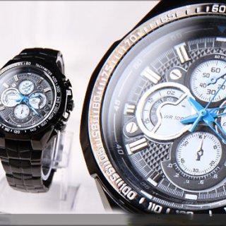 ساعت مچی مردانه کاسیو مدل EDIFICE 554