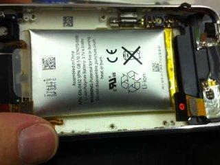 اندر احوال خرید باتری گوشی های موبایل