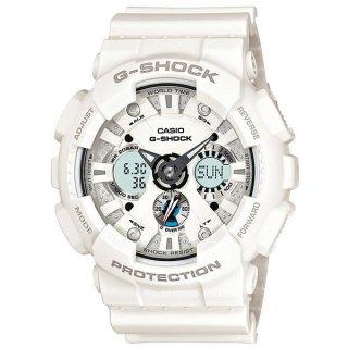 ساعت مچی کاسیو مدل Casio G-Shock GA120A-7A
