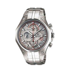 ساعت مچي مردانه کاسیو مدل Casio Edifice EFR-521D-7AV