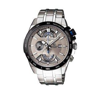 ساعت مچي مردانه کاسیو مدل Casio Edifice EFR-520D-7A