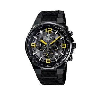 ساعت مچي مردانه کاسیو مدل Casio Edifice EFR-515PB-1A9