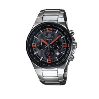 ساعت مچي مردانه کاسیو مدل Casio Edifice EFR-515D-1A4