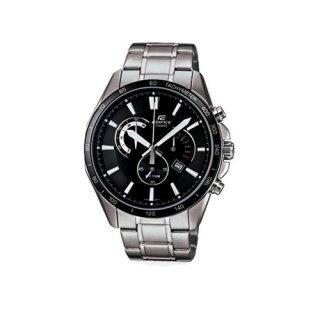ساعت مچی مردانه کاسیو مدل Casio Edifice EFR-510D-1A