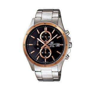 ساعت مچی مردانه کاسیو مدل  Casio Edifice EFR-504D-1A5