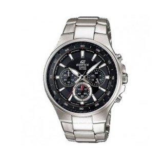 ساعت مچی مردانه كاسيو مدل Casio EF-562D-1A