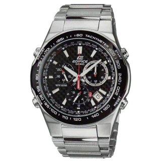 ساعت مچی مردانه کاسیو مدل Casio Edifice EF-528SP-1A