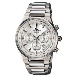 ساعت مچی مردانه کاسیو مدل  Casio Edifice EF-500BP-7AV Watch