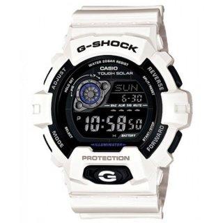 ساعت مچی مردانه کاسیو مدلCasio G-Shock GR-8900A-7D