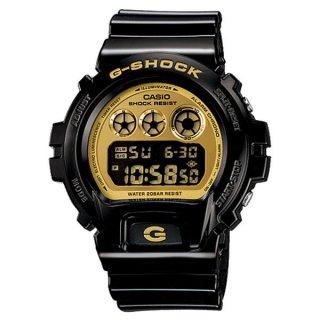 ساعت مچی مردانه کاسیو مدل Casio G-Shock DW6900CB-1D