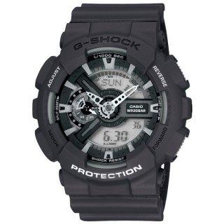 ساعت مچی مردانه کاسیو مدل Casio G-Shock GA110C-1A