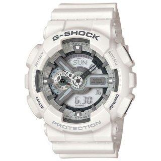 ساعت مچی مردانه کاسیو مدل Casio G-Shock GA110C-7A
