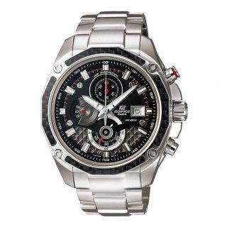 ساعت مچی مردانه کاسیو مدلCasio Edifice Chronograph EFE-506D-1AV