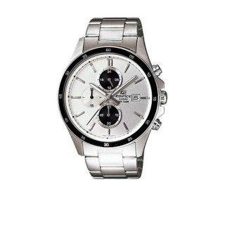 ساعت مچی مردانه کاسیو مدل Casio Edifice Chronograph EFR-504D-7AV