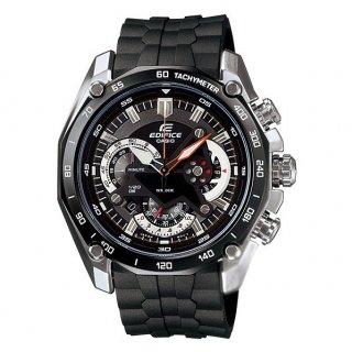 ساعت مچی مردانه کاسیو مدلCasio Edifice Chronograph EF-550-1AV