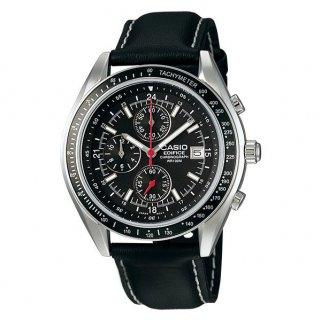 ساعت مچی مردانه کاسیو مدل Casio Edifice Chronograph EF-503L-1AV
