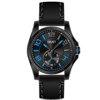 ساعت مچی مردانه تراست مدلTrust Benjamin G269-32BLQ