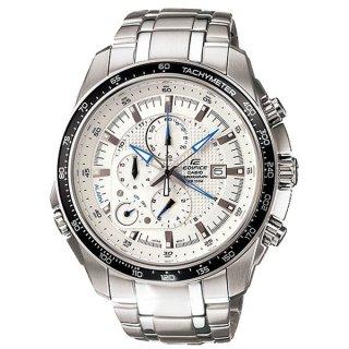 ساعت مردانه کاسیو مدلCasio Edifice EF-545D-7AV