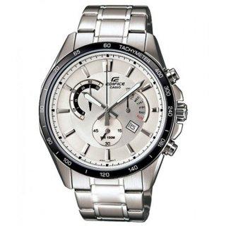 ساعت مردانه کاسیو مدلCasio Edifice EFR-510D-7A