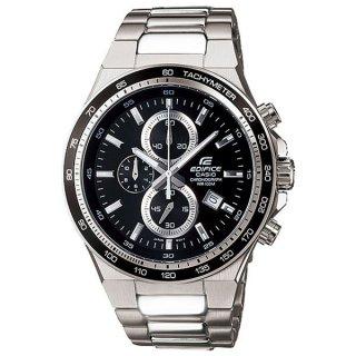 ساعت مردانه کاسیو مدلCasio Edifice EF-546D-1A1