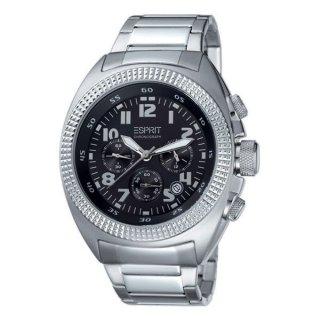 ساعت مچی مردانه اسپریت مدل Esprit ES900491006 Men's