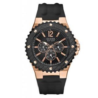 ساعت مچی مردانه گس مدل Guess W12653G1 Men