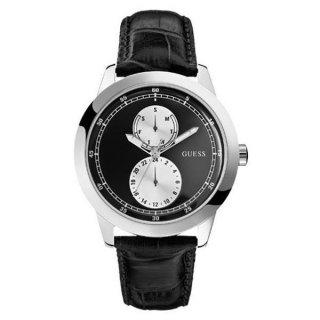 ساعت مچی مردانه گس مدل Guess W75065G1 Men