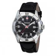ساعت مچی مردانه ونگر مدلWenger Alpine 70485 Swiss