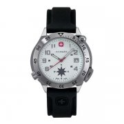 ساعت مچی مردانه ونگر مدل   Wenger Compass Navigator 70373 Swiss