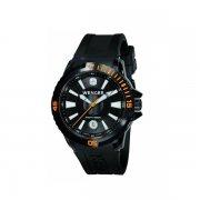 ساعت مچی مردانه ونگر مدل Wenger GST Diver 78275 Swiss