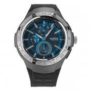 ساعت اسپرت اکتیو مدل Active 11-1017BL Sport Watch
