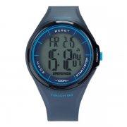 ساعت اسپرت اکتیو مدل Active 11-1007KL Sport