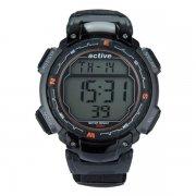 ساعت اسپرت اکتیو مدل Active 11-1020BX Sport