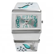 ساعت مچی اکتیو مدل Active 11-1002WS