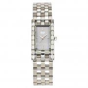 ساعت مچی زنانه  تراست مدل Trust Classic Mavis 76L113AX