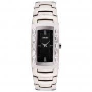 ساعت مچی زنانه تراست مدل Trust Fashion Linus 76L153AB