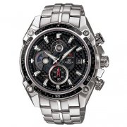 ساعت کاسیو مدل casio ef 504