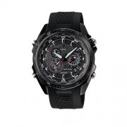 ساعت مچي مردانه کاسیو مدل Casio Edifice EQS-500C-1A1