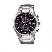 ساعت مچي مردانه کاسیو مدل Casio Edifice EFR-522D-1A