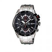 ساعت مچي مردانه کاسیو مدل Casio Edifice EFR-520SP-1AV