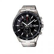 ساعت مچي مردانه کاسیو مدل Casio Edifice EFR-512D-1A