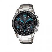 ساعت مچی مردانه کاسیو مدل Casio Edifice EFR-516D-1A2V