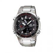 ساعت مچی مردانه کاسیو مدل Casio Edifice EFA-131D-1A1V