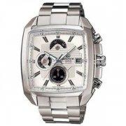 ساعت مچي مردانه كاسيو مدل Casio Edifice EF-549D-7A Watch