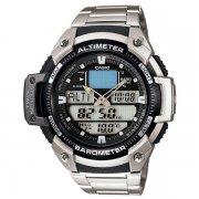 ساعت مچی مردانه کاسیوCasio G-Shock SGW-400HD-1B