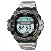 ساعت مچی مردانه کاسیو مدلCasio G-Shock SGW-300HD-1A