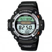 ساعت مچی مردانه کاسیو مدلCasio G-Shock SGW-300H-1A