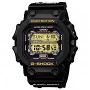 ساعت مچی مردانه کاسیو مدل Casio G-Shock GX-56-1B